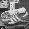 "adidas adistar 2000 track & field shoes ""Take the ""Variables"" into your stride"""