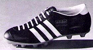 adidas Superlight