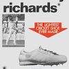 "adidas Cricket ""ask barry richards"""