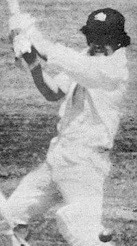 Ian Chappell
