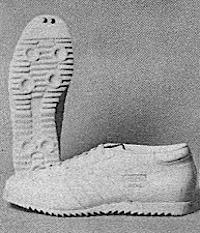 adidas cricket boots