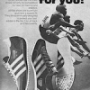 "adidas SL'72 / Racer training & track shoes ""The best shoes for you!"""