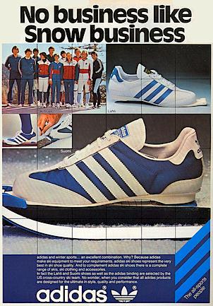 adidas-lahti-and-suomi-ski-shoes-20160118