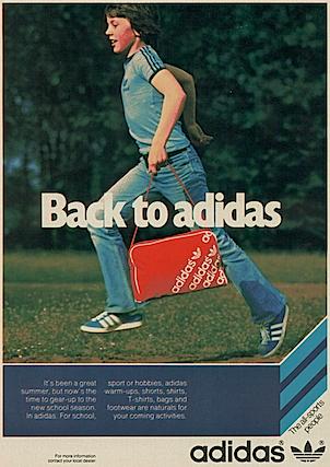 8d0f6b1c81 adidas shoes