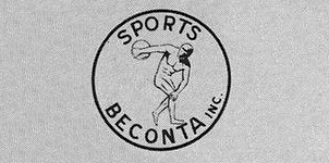 SPORTS BECONTA, INC.