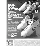 "Converse tennis shoes & basketball shoes ""Call your shots! Tennis or basketball"""