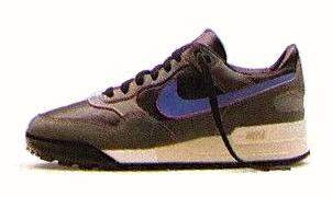 Nike Air Pegasus ACG