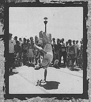 Powell Peralta 1986